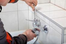 bigstock-plumber-16576664.jpg