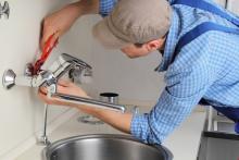 e8b01d5d11a349389e97978152f76984-general_plumbing_work.jpg