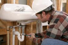 plumber_img.jpg