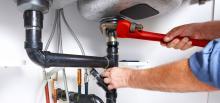 plumbing-blog-post.jpg