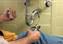 plumbing-pic.jpg
