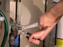 plumbing-repair-work.jpg
